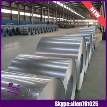 China manufacturer sell subzero resistance PPGI hot dipped galvanized steel coil exported to Nepal for after earthquake rebuild
