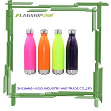 2015 hot sell cola botter water bottle