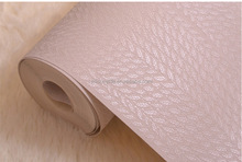 hotsale waterproof decoration pvc chinese silk wallpaper silk plaster wall covering