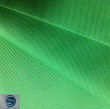 fino tecido de algodão de moda para a tendência de blusas para as mulheres