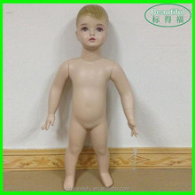 Children Fiber Glass Full Body Mannequins,Custom Mannequin with Head