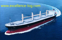sea freight shipping cost from guangzhou china to United Kingdom