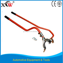 hot new products for 2016 tire repair kit tire demounting tool for tire repair