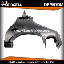 Auto suspension 54501-23686 control arm for Vios