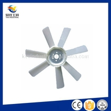 Kühlsystem hochwertige autoteile kompressor lüfterflügel oem: 3142000123