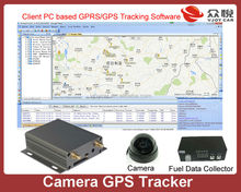 Custom your own gps tracking fleet management for FREE as long as you buy gps tracking device from us