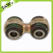 Wholesale ball joint tie rod end ball, lower control arm for bmw 33321123463