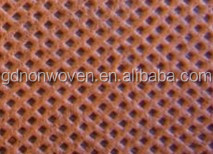 diamond style pp spunbonded nonwoven fabric export to poland