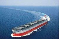 Shipping China to Penang/Johor/Kuala lumpur,Malaysia