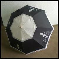 Cute rain umbrellas,rain sex beautiful girl pictures umbrella stand