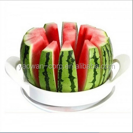 Watermelon Slicer Watermelon Slicer/ Melor
