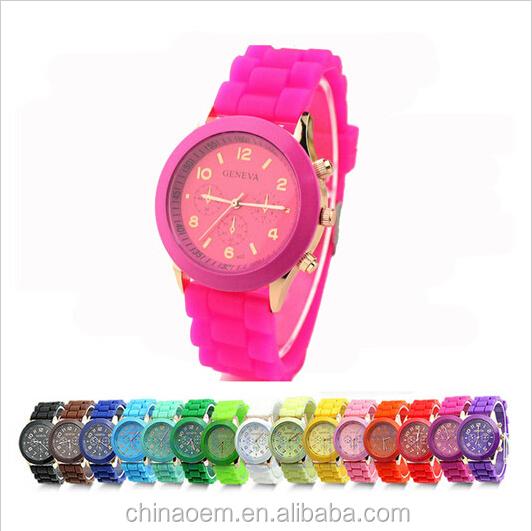 jelly watch.jpg