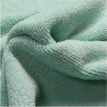 Professional microfiber coral fleece bed sheet with high quality