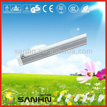Buy Direct From China Factory T4 28W Tube Light