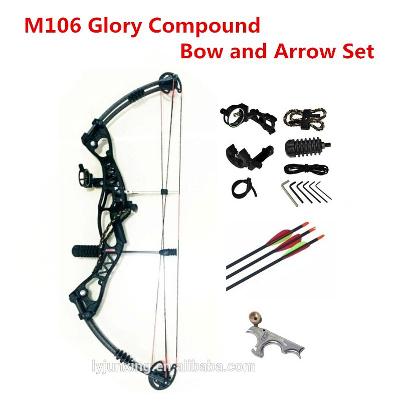 how to adjust draw weight on a compound bow