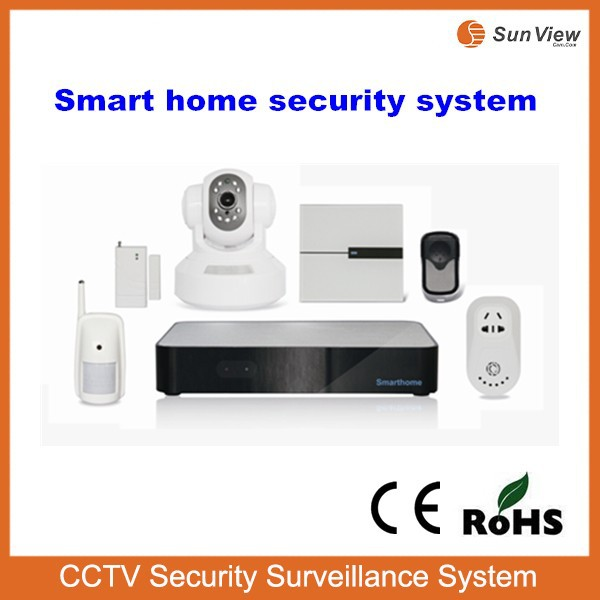 2015 New Products Integrated Intelligent Support Ios