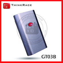 Small GPS Personal Tracker, GPS Tracking System, SOS, Listen In Function Anti-theft Alarm