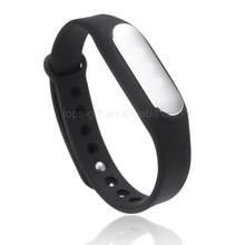 bluetooth Wearable Tracker Waterproof Bracelet Smart Wrist Fitness Mi Band