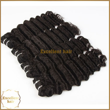 Good price for halloween costumes black hair