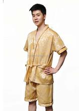 2014 Hot Sale ! Free Shipping Wholesale Drop Ship Princess Dress Naval Uniform Sauna Technicians Take a Flight Attendant