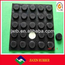Wholesale Black PVC Bumper Set&Buy front bumper