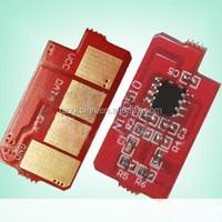 compatible toner chip resetter for Samsung SCX2160 2162 2168 3400 3405 3407