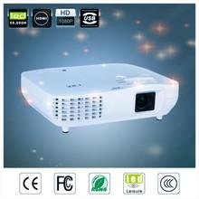 1080p full hd ,Perfect,bright colors ,Native 1920x1080,multimedia 3D +3LCD +RGB LED Full HD Projector