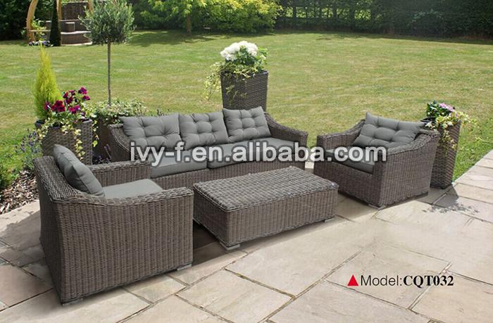 foshan city furniture manufacturers foshan shunde furniture space rh alibaba com city furniture patio chairs Outdoor Patio Wicker Furniture