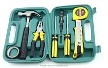 Car emergency kit combination sets(9piece)