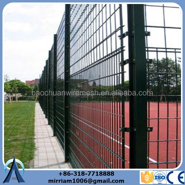 School-Sports-Fileds-Double-Wire-Mesh-Fence.jpg