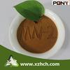MN-2constuction chemicals sodium lignin manufacturer DZZ4