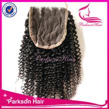 100% virgin hair products,supply brazilian /peruvian /malaysian hair/wig/closure dream catchers hair extension