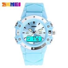 2015 luminous dispaly dual time zone driving wristwatch wholesale women watches