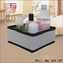 2017 factory price household drawer trunk organizer