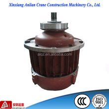 Alta resistencia cónico rotor 3 P asíncrono motor eléctrico para elevador eléctrico 0086 15639356057