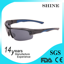 Fashion PC bike running motor sunglasses sport