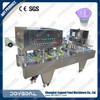 high quality paper cup sealing machine manufacturer in china