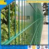 Garden Fence Netting Supplier Price
