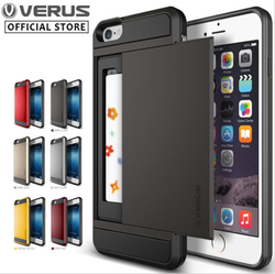 sublimation cases water proof sublimation phone cases water resistant case for iphone 6s case