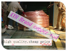 we are to looking for copper wire rod 8mm buyer/copper rods for sale