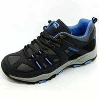 Sport zone shoes for basketball men's sport shoes for men 2012