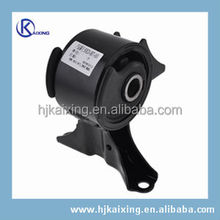 OEM 50820-S87-A81 QUALITY RUBBER ASSY Engine mounting,strut mount with bushing fit