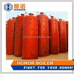 Small Investment Vertical Wood Fired Steam Boiler, Vertical Wood Fired Boiler