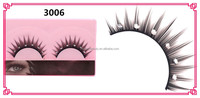 2015 false eyelashes manufacturer indonesiaprivate label false eyelashes/buy false eyelashes in bulk