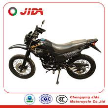 200cc hybrid motorbikes JD200GY-2