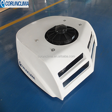 Hot Sale T10B Rooftop Truck Sleeper Air Conditioner