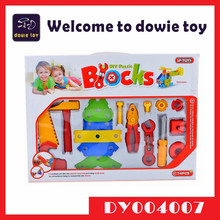 2015 Fashion Educational Clay Craft Toy Making Tool Toy Color Clay Play Dough