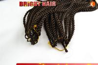 Wholesale Hair Extensions Crochet Braid Hair,100 Japan synthetic Hair