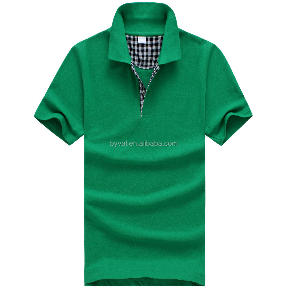 Hot sale polo t shirts manufacturer china custom your own for Custom polo shirt manufacturers
