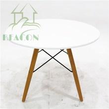 2015 hotsell fiberglass side table